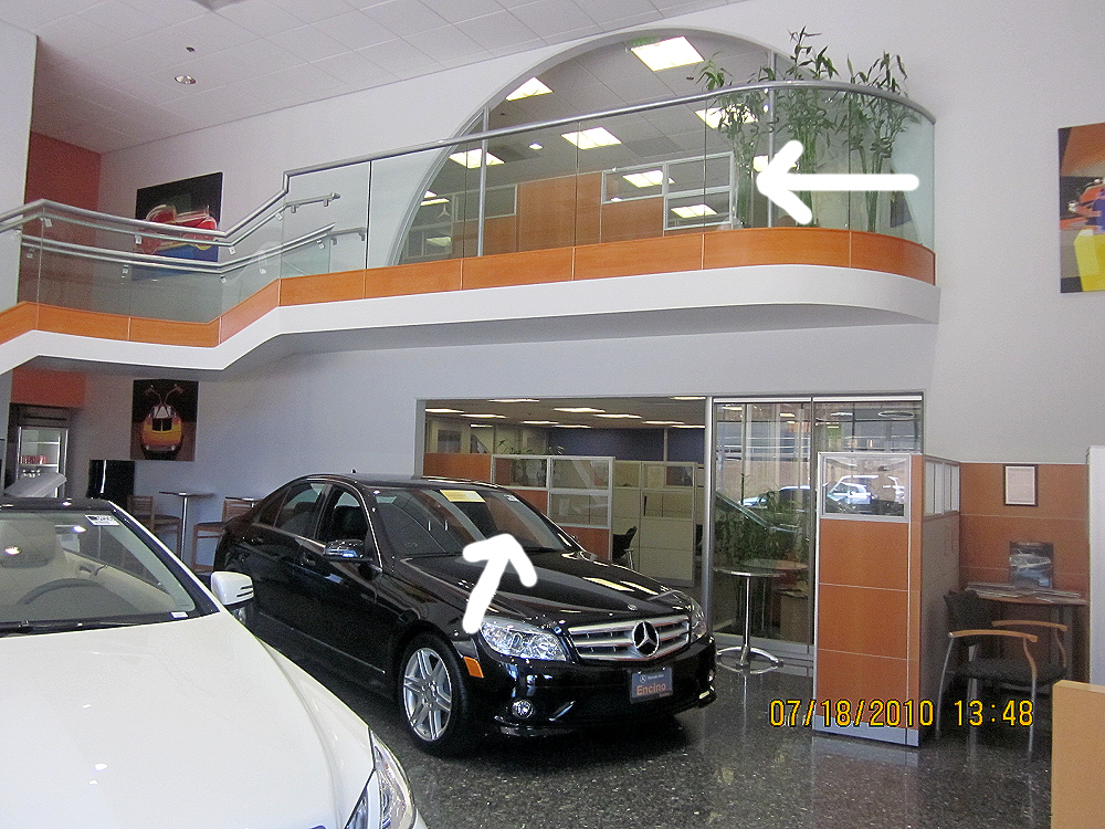 mercedes benz of encino ventura blvd. Cars Review. Best American Auto & Cars Review