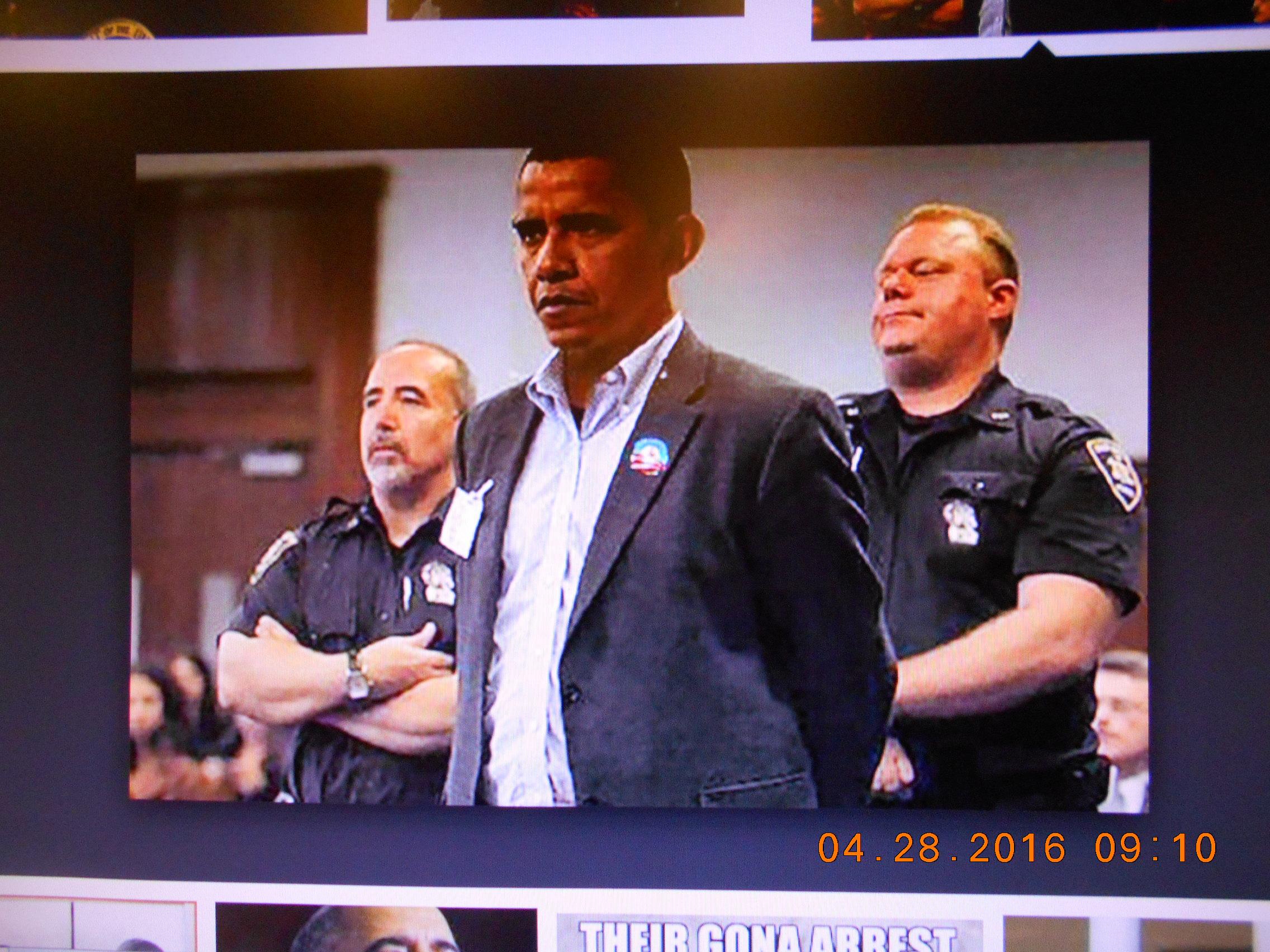 arrestobama2016b jpg
